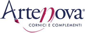 artenova logo